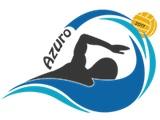 ZwemVereniging Azuro