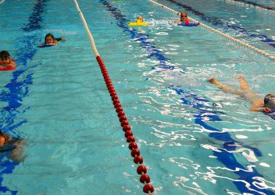 pietenzwemmen1