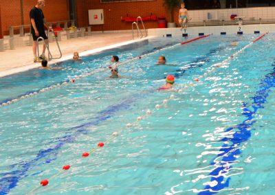 pietenzwemmen3