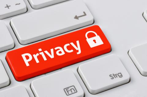 Privacy policy Azuro