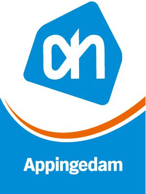 AH Appingedam