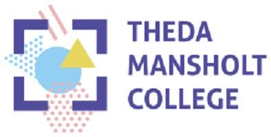 Theda Mansholt College