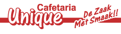 Logo-Cafetaria-Unique